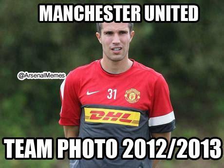Mu Memes - united memes image memes at relatably com
