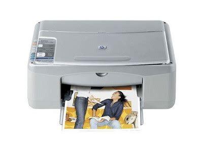 Printer driver download hp photosmart c4272. HP PSC 1217 DRIVER DOWNLOAD