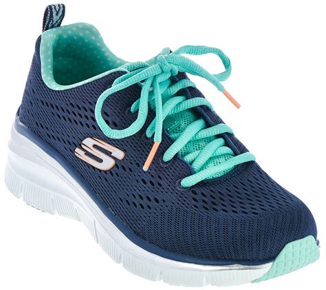 menu0027s sketchers shoes things to before buying the skechers