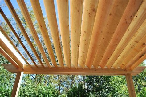 adjust  pergola    adjustable pergola kits