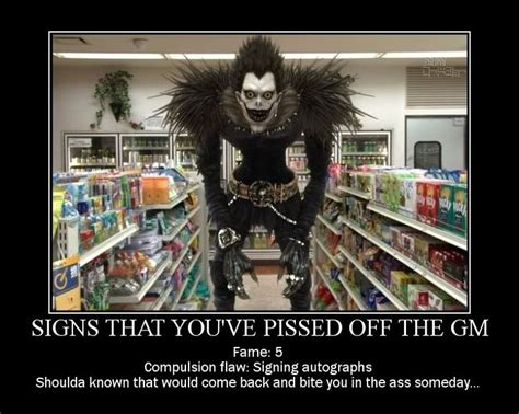 Tabletop Rpg Memes - 23 best images about rpgs images and memes on pinterest the dice rpg and pens