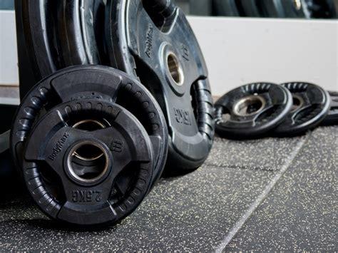replace  resurface brake rotors  vehicle tire
