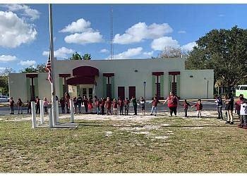 3 best preschools in port st fl threebestrated 813 | IvyLeaguePreschoolAcademy PortStLucie FL