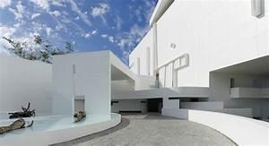 Gallery of Hotel Encanto Acapulco / Miguel Angel Aragonés - 5