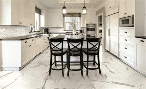 choosing kitchen floor tiles marble tile kitchen floor morespoons 2317dca18d65 5410