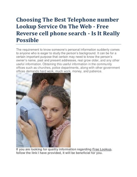 look up address by phone number finding an address by phone number uk telephone lookup