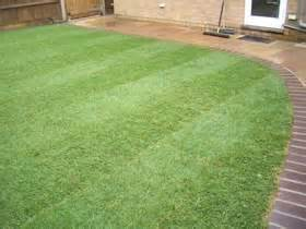 orpington landscaping fencing driveways patios