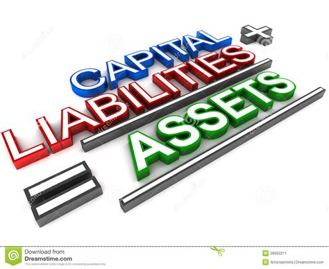 Accounting Clipart Accounting Pictures Clip Www Imgkid The Image