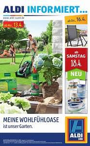 Aldi Sued Angebote : aldi s d angebote ab montag by onlineprospekt issuu ~ Orissabook.com Haus und Dekorationen