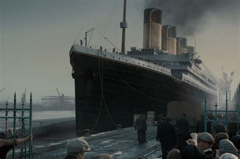sinking ship simulator the rms titanic harrowing titanic survivor letter emerges and gives