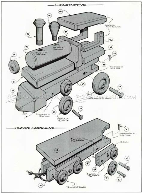 toy trains ideas  pinterest thomas  train