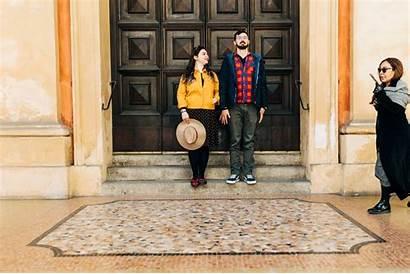 Engagement Stories Wife Proposal Christening Menu Husband