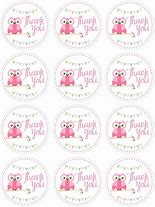 hd wallpapers free printable baby shower favor tags template - Free Printable Baby Shower Favor Tags Template