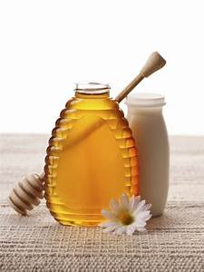 Warum Machen Bienen Honig : honig gesund so machen sie ihre haut ges nder dank honig ~ Whattoseeinmadrid.com Haus und Dekorationen
