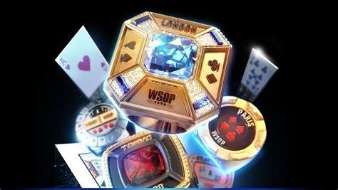 Trik Menang Dewa Poker Online Ketika Bermain di Situs Judi ...