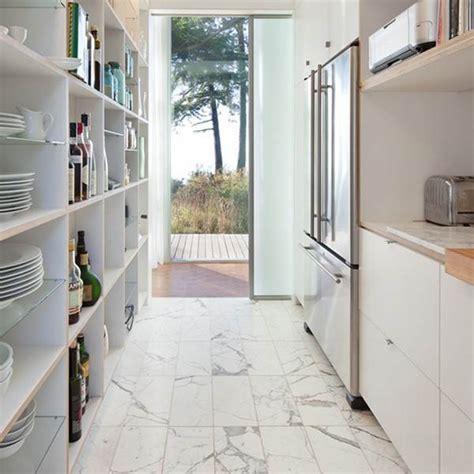 wood tile kitchen 36 kitchen floor tile ideas designs and inspiration june