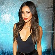 Shay Mitchell Talks 'PLL' Coming to an End