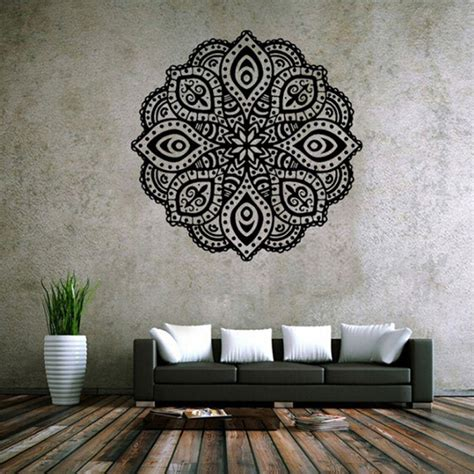 applique deco 20 ideas of deco wall decals wall ideas