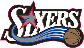 image result  sixers logo logos team logo sport