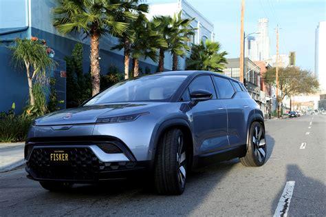 Consumer Electronics Show (2020): car news round-up   CAR Magazine