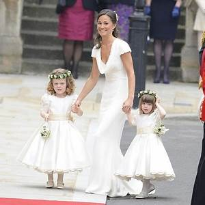 you can now buy pippa middleton39s bridesmaid dress red With pippa middleton wedding dress buy