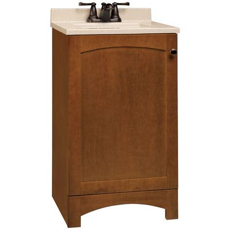 18 inch bathroom vanities wide  18 Inch Bathroom Vanity