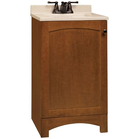 Find all bathroom vanities at wayfair. 18 inch bathroom vanities wide - 18 Inch Bathroom Vanity ...