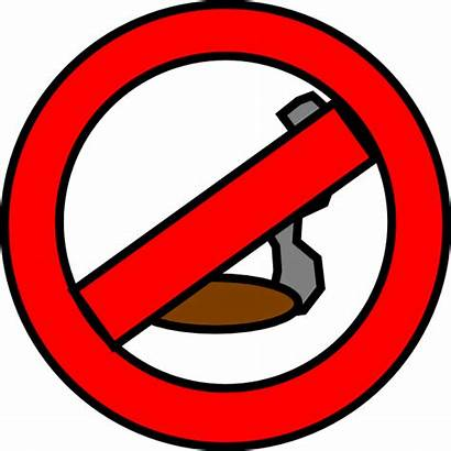 Smoking Clipart Non Clip Smoker Clker Vector