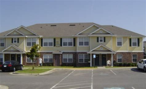 One Bedroom Apartments In Statesboro Ga by Apartments Statesboro Ga Apartments For