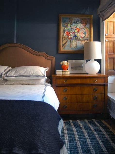 chambre orange et marron peinture chambre orange et marron 110711 gt gt emihem com