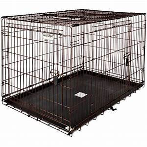 25 best ideas about dog crates for sale on pinterest With precision large dog crate