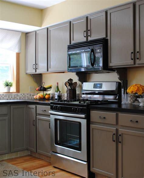 Best 25  Taupe kitchen ideas on Pinterest   Warm grey