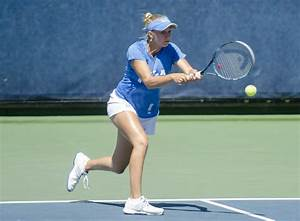 Women's tennis doubles down on remaining NCAA tournaments ...