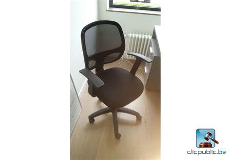 mobilier de bureau a vendre mobilier de bureau ref 1 à vendre sur clicpublic be