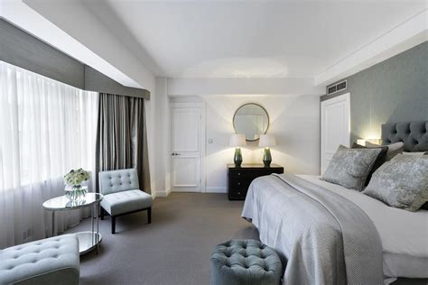 arlington home interiors arlington home interiors arlington home interiors robert e s arlington house
