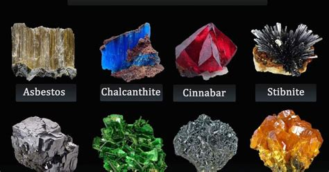 worlds   deadly minerals
