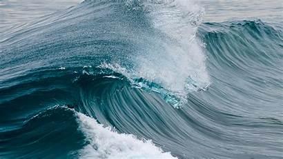 Waves Ocean Wallpapers Windows Witness 1080 1920