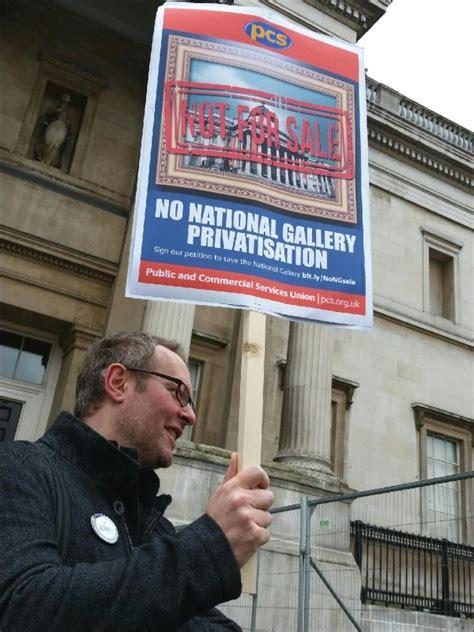 socialist emotional and inspiring strikers secure