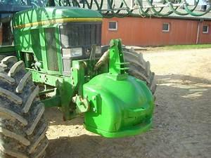 Tole Ondulée Galvanisée Occasion : remorque agricole pour micro tracteur r paration de voiture ~ Dailycaller-alerts.com Idées de Décoration