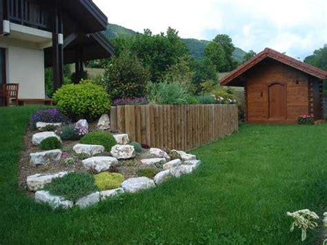 idee amenagement jardin homeandgarden