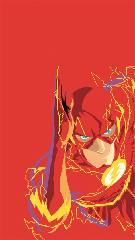 flash for iphone the flash wallpapers wallpaper cave
