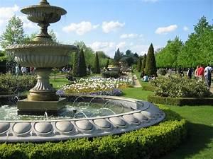 Parks In London : st giles london hotel central london best rates stgiles com official site ~ Yasmunasinghe.com Haus und Dekorationen