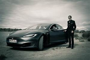 Tesla Aix En Provence : accueil marie b taxi vtc lectrique tesla ~ Medecine-chirurgie-esthetiques.com Avis de Voitures