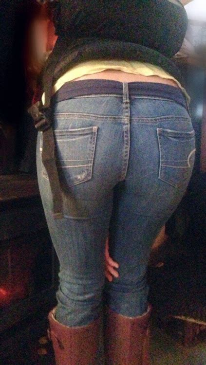 american eagle jeans | Tumblr