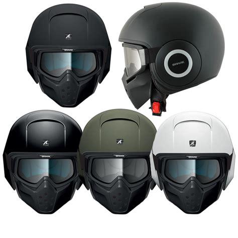 shark motocross helmets shark raw blank motorcycle helmet motocross helmets