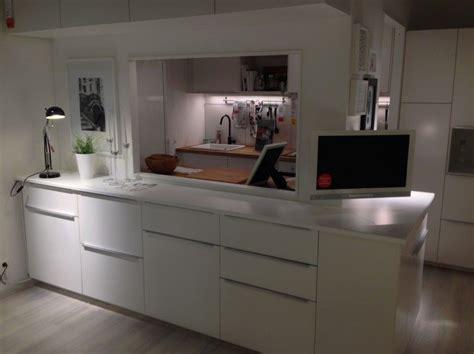 Ikea Küchenschränke Metod by Ikea Metod Kitchens Pictures Ikea In 2019 Ikea Metod