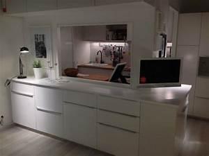 Ikea Metod Hängeschrank : ikea metod kitchens pictures ikea pinterest kitchen pictures and kitchens ~ Eleganceandgraceweddings.com Haus und Dekorationen
