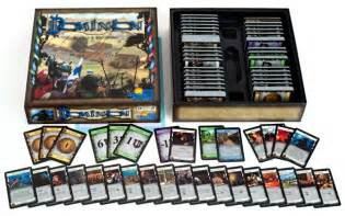 dominion a card game of epic sovereignty nerds in babeland