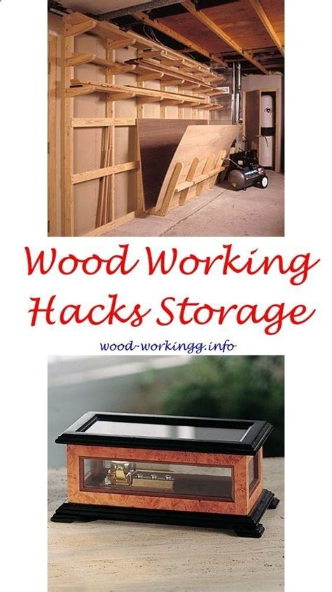 diy wood projects simple    plans