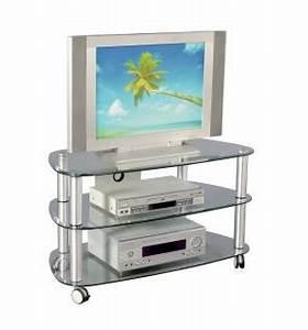 Tv Glastisch Mit Rollen : tisch mit rollen g nstig sicher kaufen bei yatego ~ Bigdaddyawards.com Haus und Dekorationen